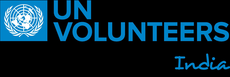 UNV-Logo-India
