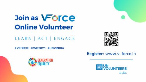 www.v-force.in